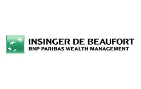 Insinger de Beaufort