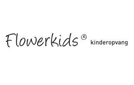 Logo Flowerkids
