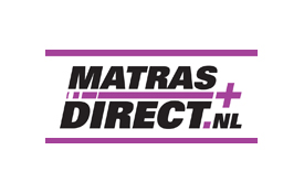 Logo Matras Direct