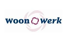 Logo WoonWerk