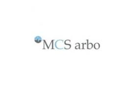 MCS Arbo