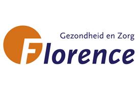 logo-Florence