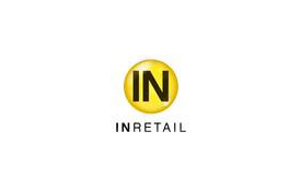 logo InRetail