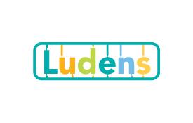 logo Ludens