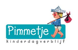 logo Pimmetje