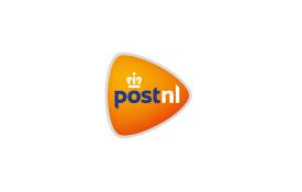 logo PostNL