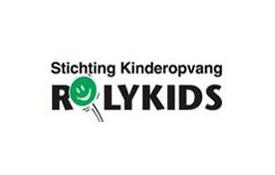 logo Rolykids