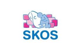 logo SKOS