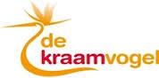 Logo De Kraamvogel- opdrachtgever Working Well